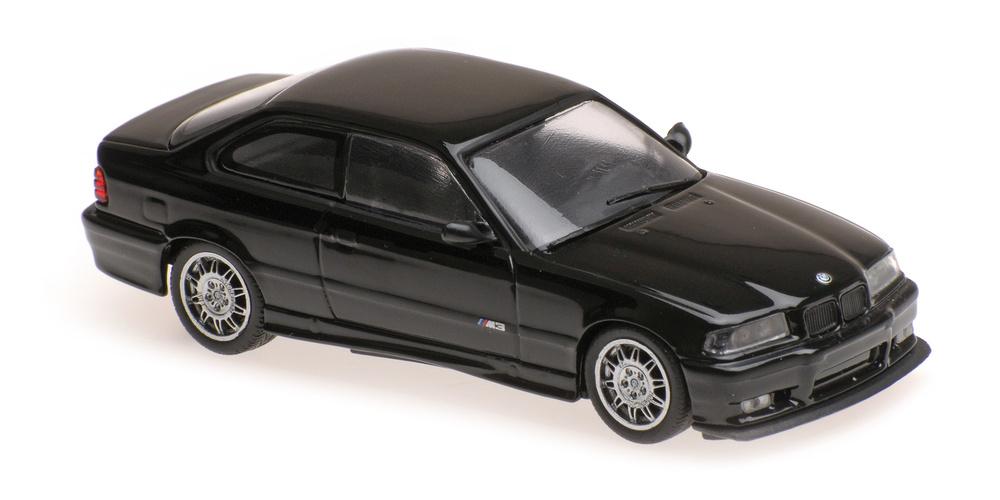 BMW M3 -E36- (1992) Maxichamps 940022300 1/43