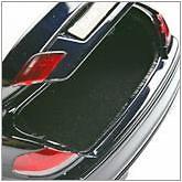 BMW Serie 7 -E66- Largo Kyosho 08572S 1/18