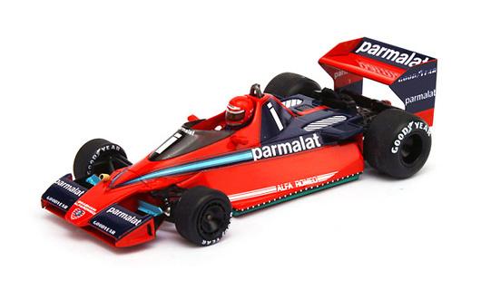 Brabham BT46