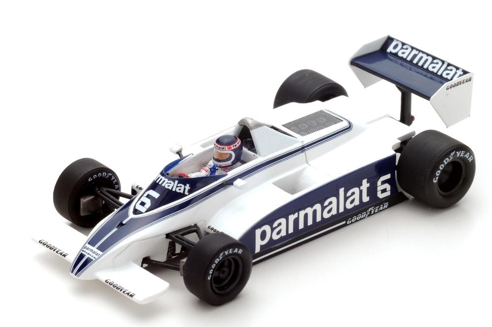Brabham BT49