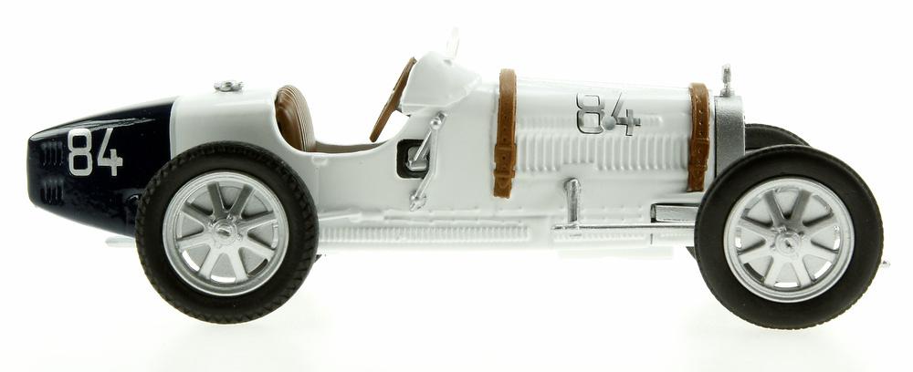 Bugatti Tipo 35 nº 84