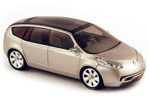 Citroen C Airlounge OR