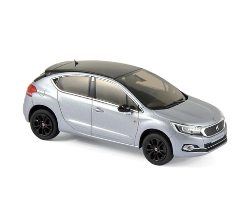 Citroen DS 4 Performance Line (2016) Norev 155458 1:43