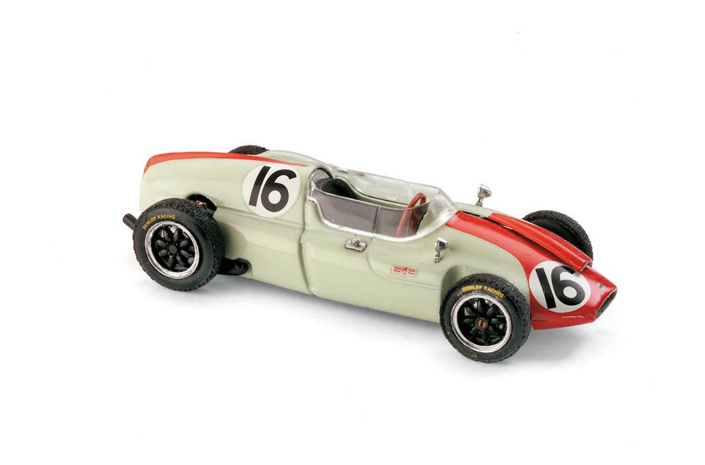 Cooper T51