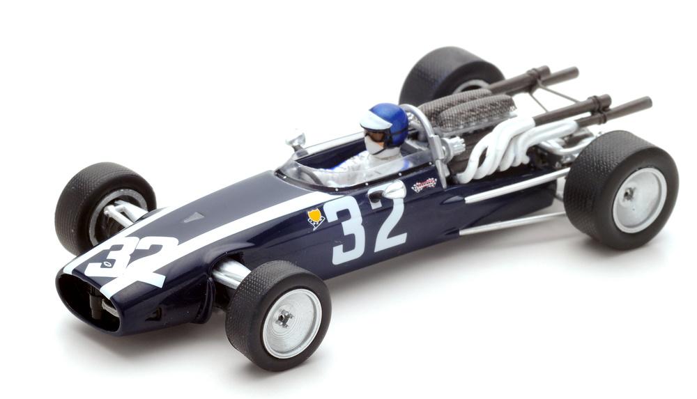 Cooper T81B