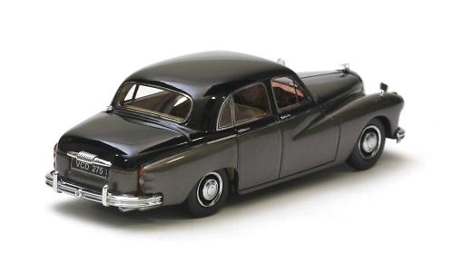 Daimler Majestic Major (1964) Neo 44275 1/43