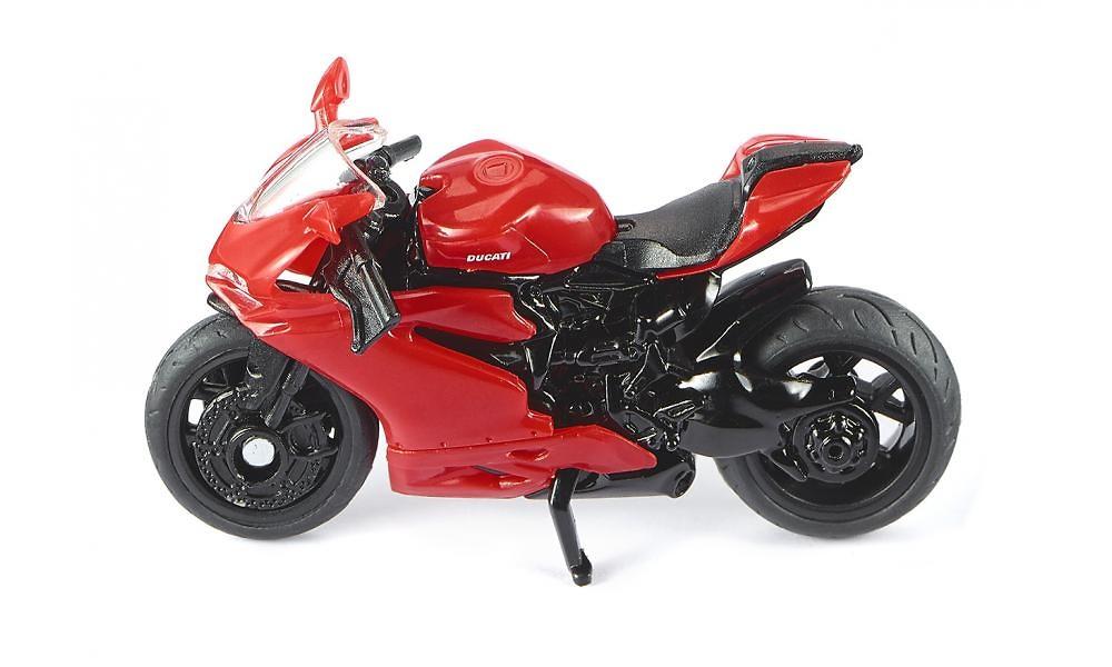 Ducatti Panigale 1299 Siku 1385 1/55