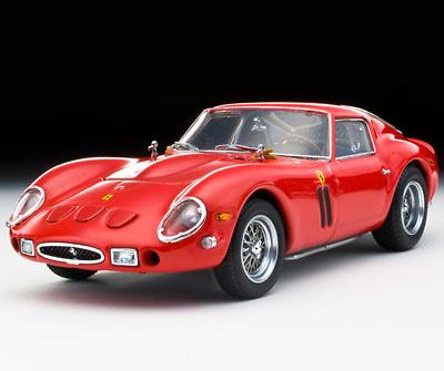 Ferrari f12 Berlinetta Coupe Rojo a partir de 2012 1//43 Bburago modelo coche con o sin...