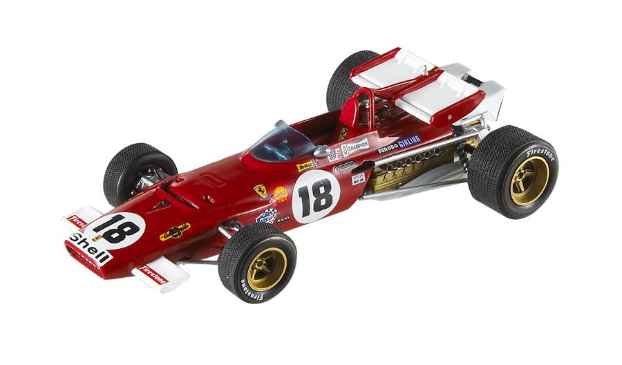 Hot Wheels N5588