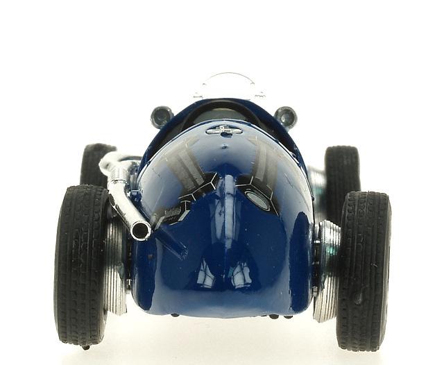 Ferrari 500F2