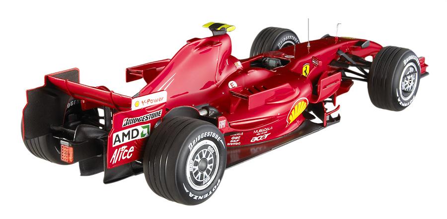 Hot Wheels N5423