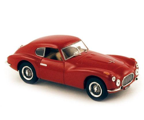 FIAT 8V (1952) Norev 778001 1/43
