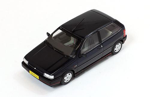 Fiat Tipo 2.0 ie 16V (1995) PremiumX PRD455 1:43