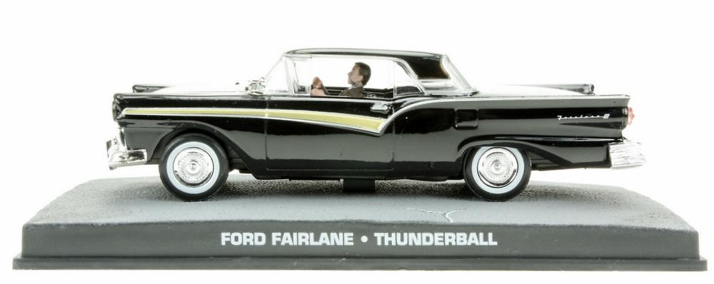 Ford-Fairlane-500-Skyliner-%281957%29-James-Bond-Thunderball-Fabbri-143-Entrega-57-i21986