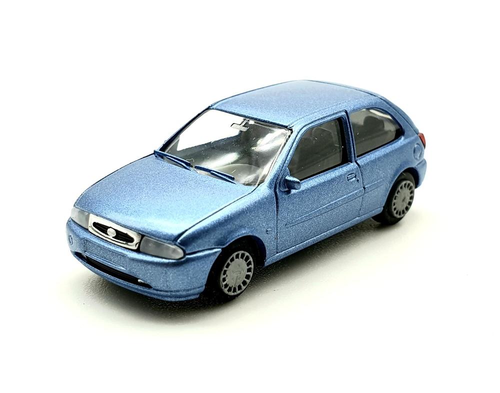 Ford Fiesta Serie 4 (1995) Rietze 20800 1/87