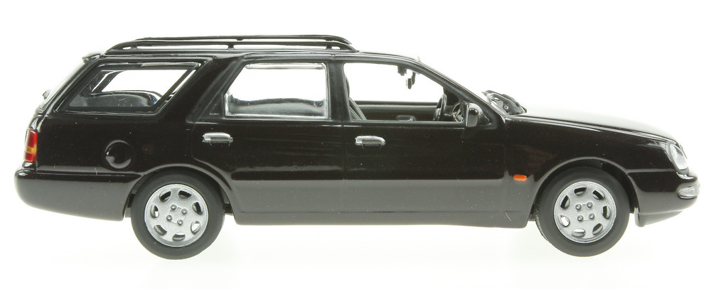 Ford Scorpio Turnier (1995) Minichamps 433084013 1/43