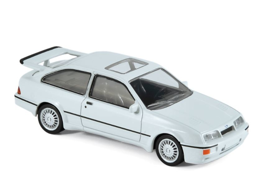Ford Sierra RS Cosworth (1986) Norev 270559 1:43