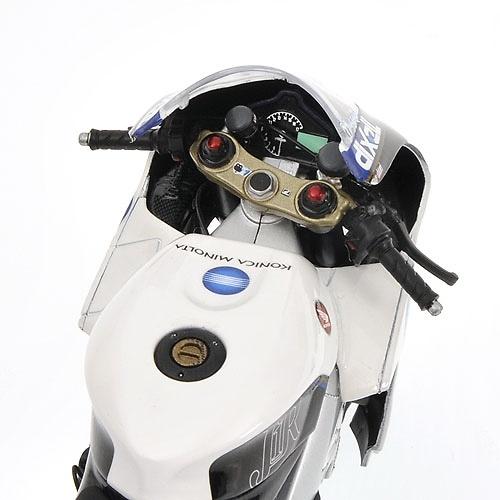 Honda RC212V