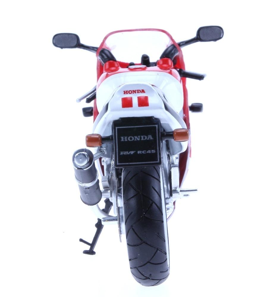 Honda RC45 (1994) Altaya LGM25 1/24