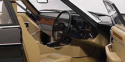 Autoart 73577