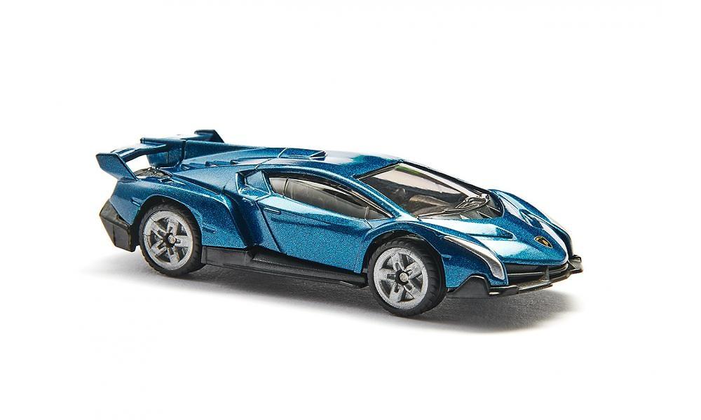 Lamborghini Veneno Siku 1485 1/55
