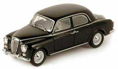 Lancia Appia (1957) Norev 783040 1/43