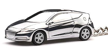 Llavero Honda CR-Z (2010) Autoart 41601