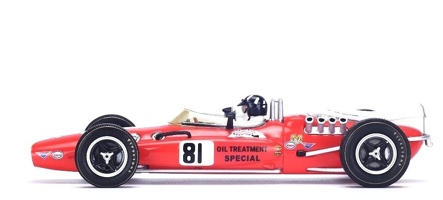 Lotus 42F