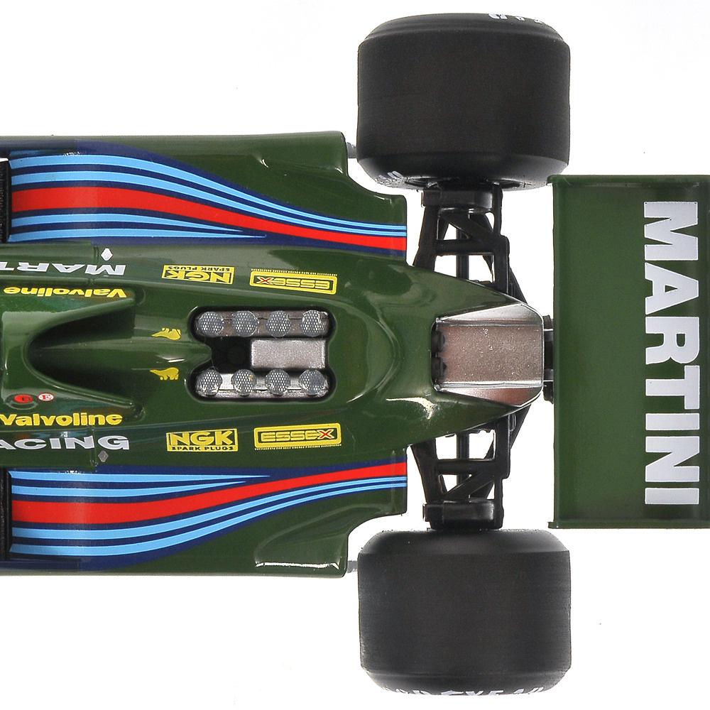Lotus Ford 79