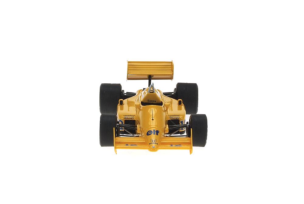 Lotus 99T