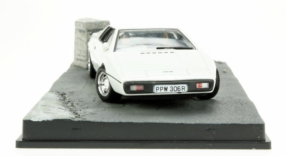 Lotus Esprit (1977)
