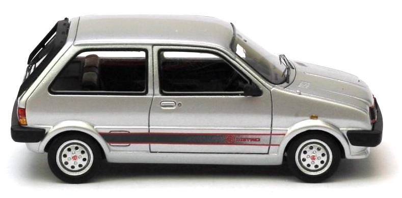 MG Metro 1300 Mk I (1982) Neo 43770 1/43