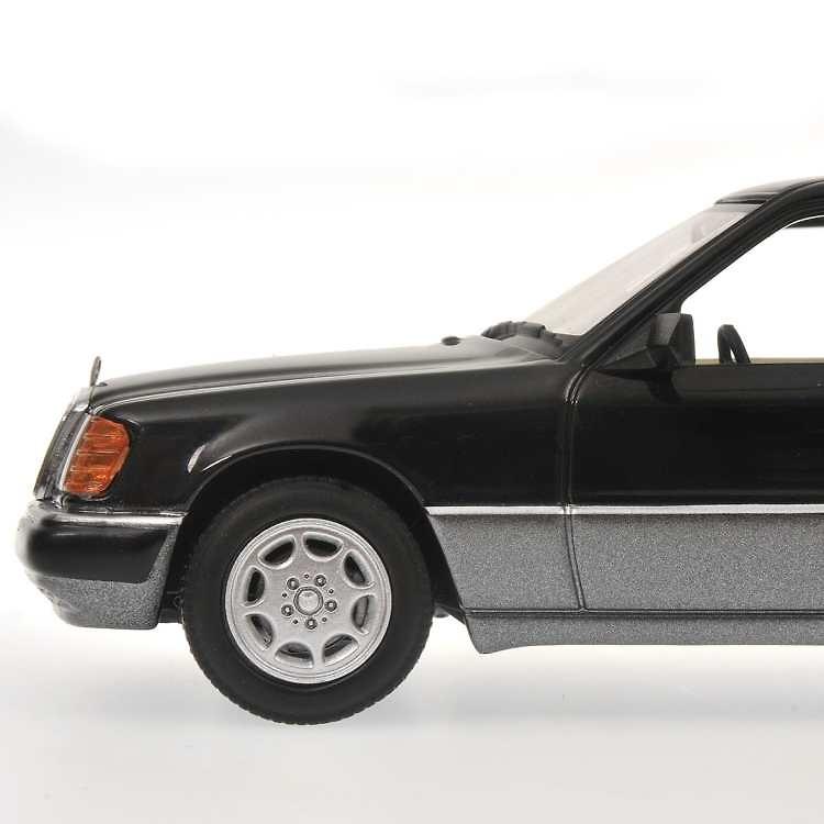 Mercedes Benz 300 TE -W124- (1990) Minichamps 400037011 1/43