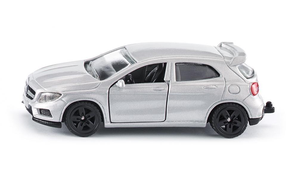Mercedes Benz GLA 45 AMG Siku 1503 1/55
