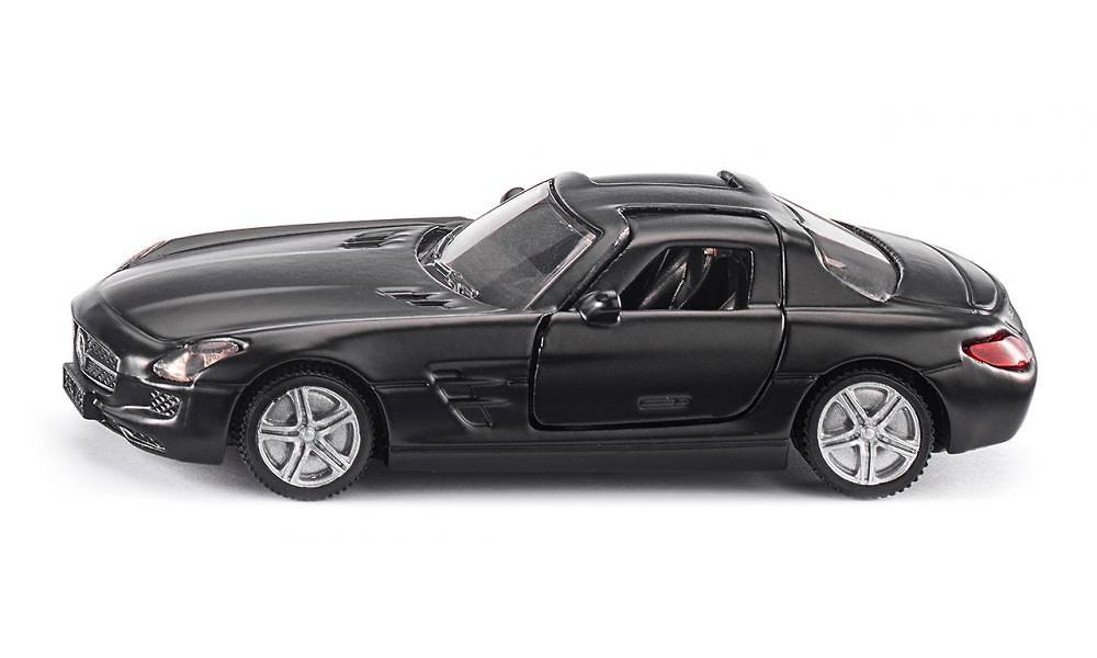 Mercedes SLS Siku 1445 1/55