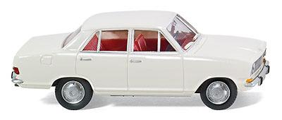 Opel Kadett B (1966) Wiking 07900128 1/87
