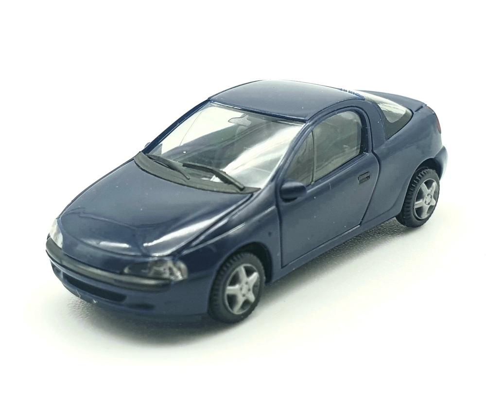 Opel Tigra (1994) Herpa 021746 1/87