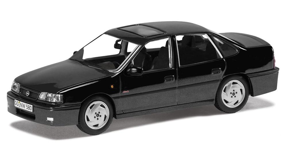 Opel Vectra Turbo 4x4 Serie I (1992) Corgi VA13601B 1:43