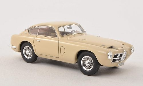 Pegaso Z102 Berlinetta Touring Serie 1 (1953) Neo 45590 1:43