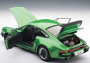 porsche 911 epoca with Porsche 911 3 0 Turbo 930  1976  Autoart 118 A21 77973 on Sound Audio Options For Classic Cars furthermore Alfa Romeo Alfetta 1800 further  further Auto Sexy Anni 70 furthermore evergreencars.