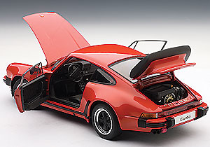 porsche 911 epoca with Porsche 911 3 3 Turbo 930  1986  Autoart 118 A21 77982 on Automotive industry in Germany besides Bmw X7 Novo Suv De 7 Lugares moreover Hammer El Plymouth Road Runner Mas Especial Subastado Por Barrett Jackson additionally Fusca 1985 Aspirado Aro 17 Couro Som together with Liqui Moly Calendario Erotico 2016.