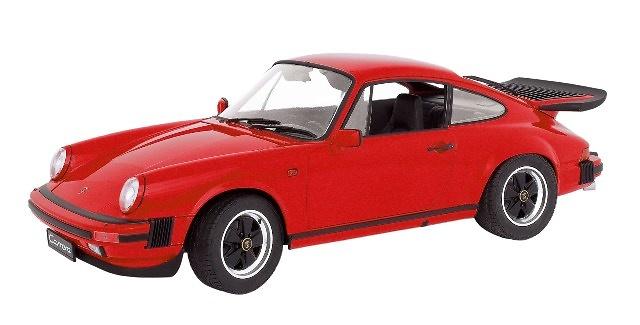 Porsche 911 Carrera 3.2 (1983) Premium ClassiXXs 10152 1/12