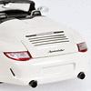 Porsche 911 Speedster -997- (2011) Minichamps 400069531 1/43