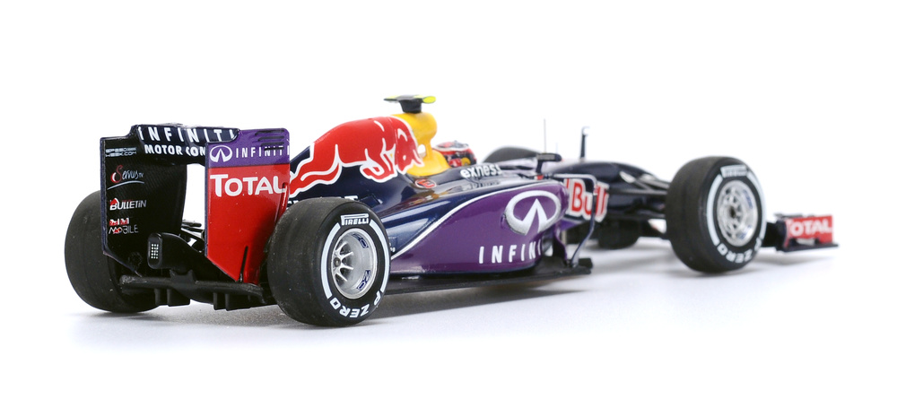 Red Bull RB11