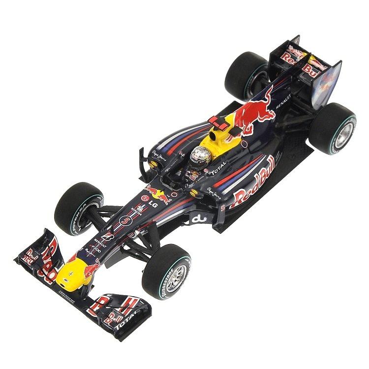 Red Bull RB6
