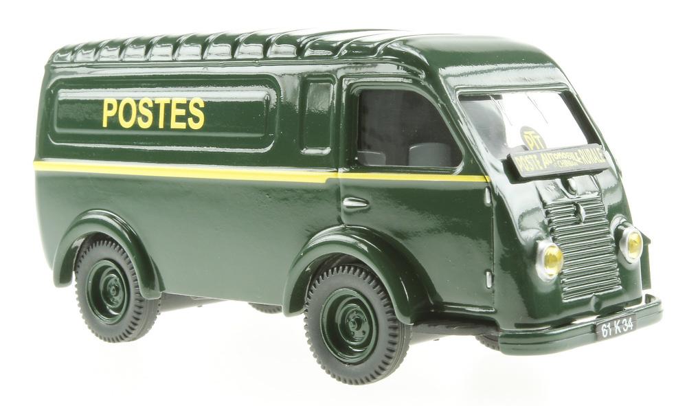 Renault 1000Kg