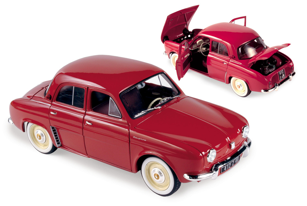 Top 10 British Sports Cars additionally 2009 2017 furthermore 11244 0 En together with Renault Dauphine  281958 29 Norev 185163 118 A51 185164 likewise 137000 1959 Classic Renault Dauphine. on 1958 alfa romeo
