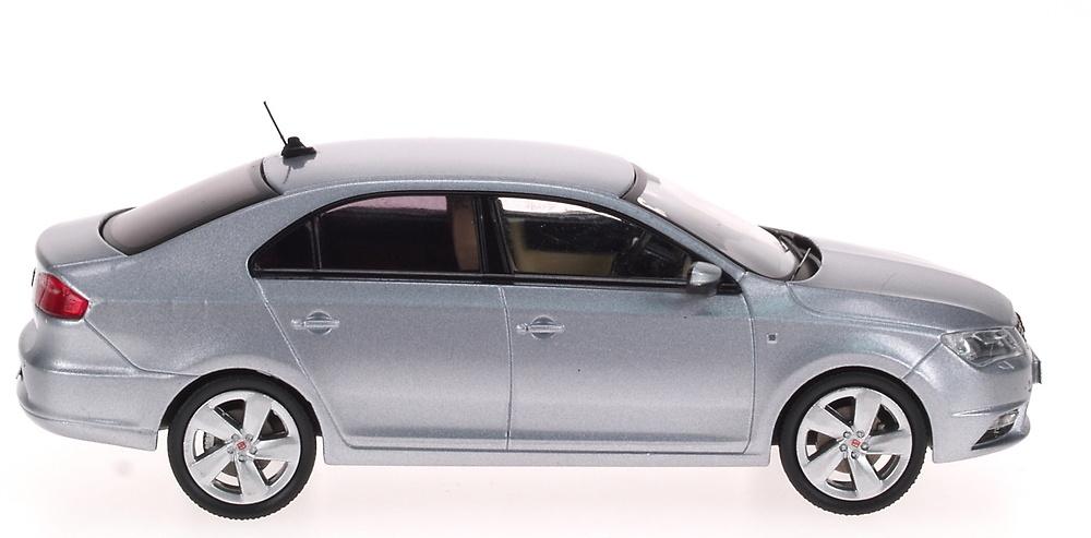 Seat Toledo Serie IV (2012) AF 99030 1:43