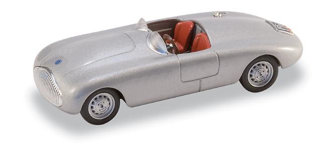 Stanguellini 1100 Sport (1948) Starline 540131 1/43