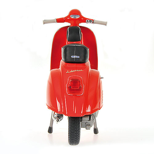 Vespa SS 90 (1970) Minichamps 122129640 1/12